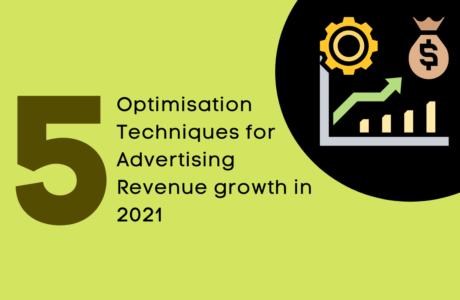 Ad Revenue Optimization Tips