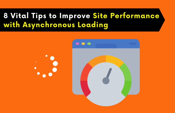 Asynchronous_Loading_Tips