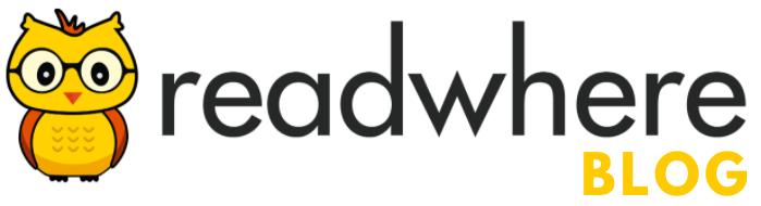 Readwhere Blog