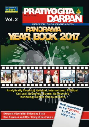 Panorama Year Book 2017 Volume 2