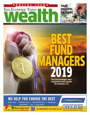 The Economic Times Wealth