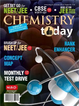 Chemistry Today