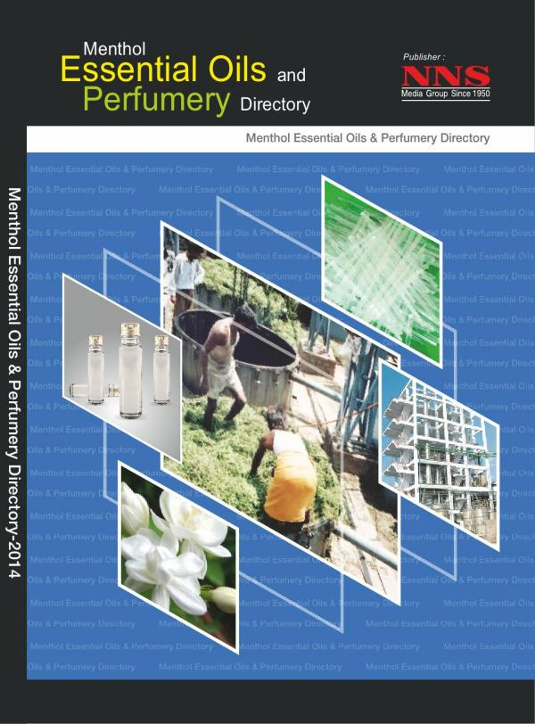 Menthol Directory