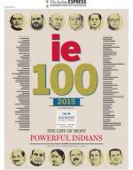 IE 100 - 2015