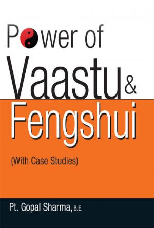 Power of Vaastu & Feng Shui - Read on ipad, iphone, smart phone and tablets.