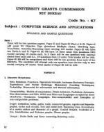 net jrf syllabus political science pdf