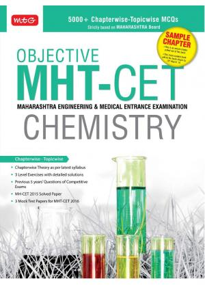 Mht Cet Papers With Solutions Pdf