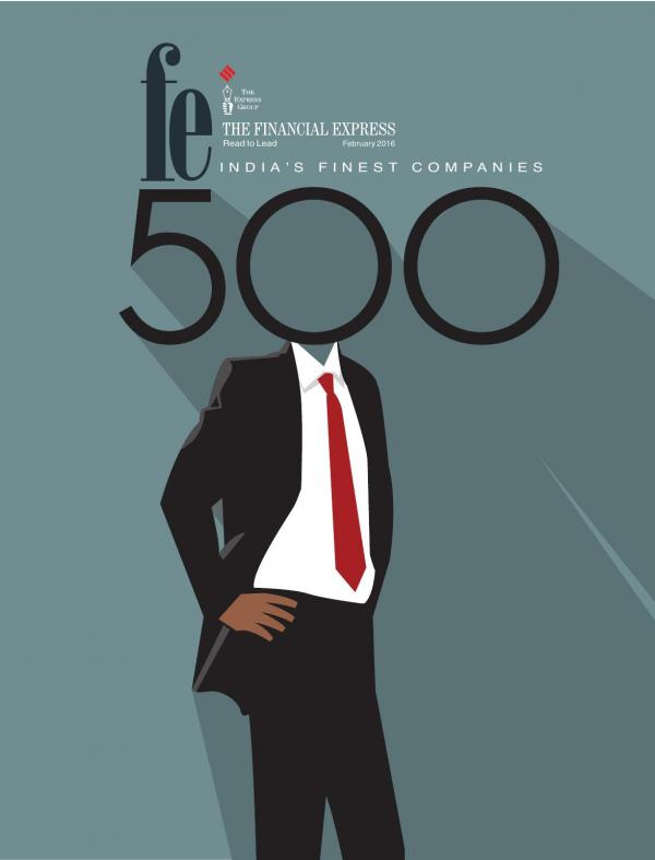 FE 500