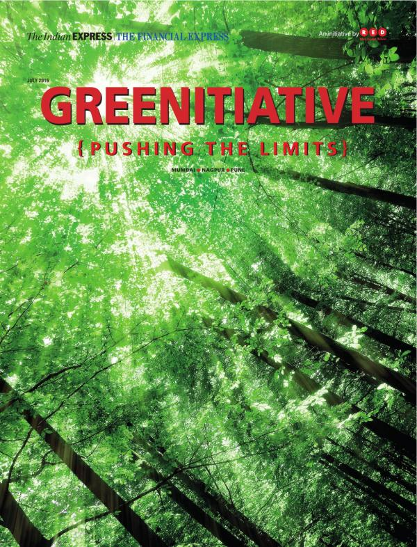 Greenitiative