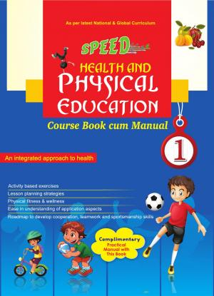 Speed Health & Physical Education -1