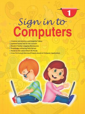 Sign in to Computers 1