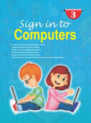 Sign in to Computers 3