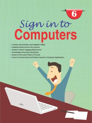 Sign in to Computers 6