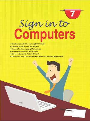 Sign in to Computers 7