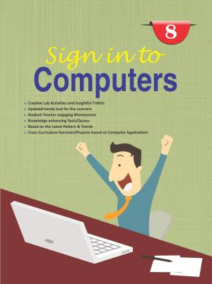 Sign in to Computers 8