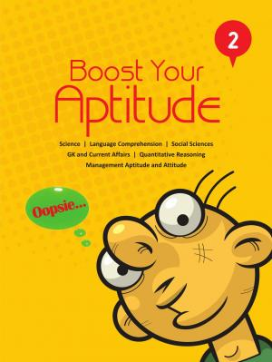 Boost Your Aptitude   2
