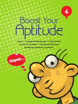 Boost Your Aptitude   4