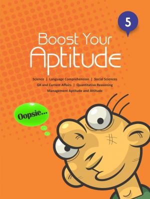 Boost Your Aptitude   5