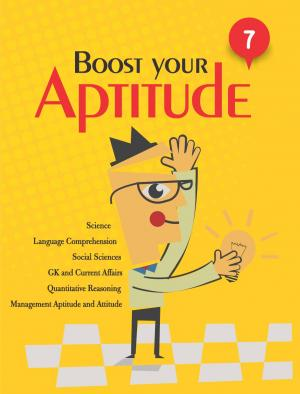 Boost Your Aptitude   7
