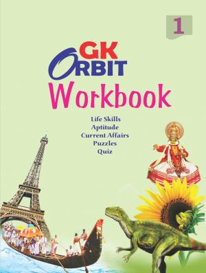 GK Orbit Workbook  1