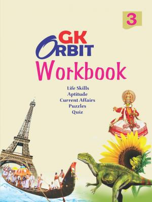 GK Orbit Workbook   3