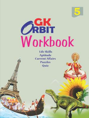 GK Orbit Workbook   5