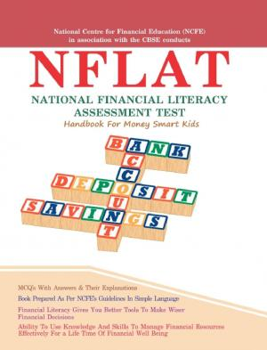 NFLAT National Financial  Literacy Test Handbook